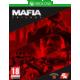 Mafia Trilogy (Xbox ONE)  + Nakupte alespoň za 2 000 Kč a získejte 100Kč slevový kód na LEGO (kombinovatelný, max. 1ks/objednávku)