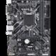 GIGABYTE B360M HD3 - Intel B360  + Voucher až na 3 měsíce HBO GO jako dárek (max 1 ks na objednávku)