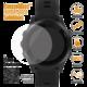 PanzerGlass SmartWatch pro různé typy hodinek (35mm), čiré