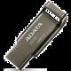ADATA DashDrive UV131 64GB