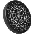 Nillkin bezdrátová rychlá nabíječka Power Color 15W, černá