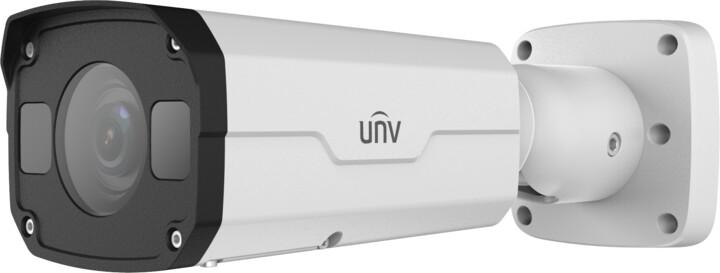 Uniview IPC2322EBR5-P-C