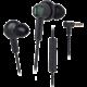 Razer Hammerhead Duo, černá