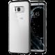 Spigen Ultra Hybrid pro Samsung Galaxy S8, jet black