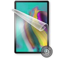 """ScreenShield fólie na displej pro Samsung Galaxy Tab S5e 10,5"""" Wi-Fi (T720) - SAM-T720-D"""