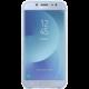 Samsung Dual Layer Cover J7 2017, blue