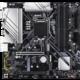 GIGABYTE Z390 M - Intel Z390