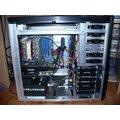 Kingston HyperX T1 6GB (3x2GB) DDR3 2000 XMP