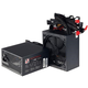 LYNX 600 - 600W
