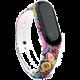 ESES náramek pro Xiaomi Mi Band 3/4, barevný