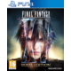 Final Fantasy XV - Royal Edition (PS4)