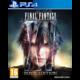 Final Fantasy XV - Royal Edition (PS4)  + Voucher až na 3 měsíce HBO GO jako dárek (max 1 ks na objednávku)