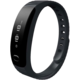 Cube 1 Smart band H8 Plus, černý
