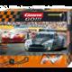 Autodráha Carrera GO + ZDARMA auto Carrera GO v ceně 1.759,-