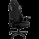 Nitro Concepts X1000, černá