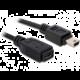 DeLock USB prodlužující mini-B 5-pin samec/samice, 1m