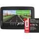 TOMTOM Start 25 EU45 Lifetime