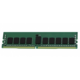 Kingston 16GB DDR4 2666 CL19 ECC, pro HPE