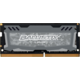 Crucial Ballistix Sport LT 4GB DDR4 2666 SO-DIMM