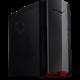 Acer Nitro N50-610, černá Servisní pohotovost – vylepšený servis PC a NTB ZDARMA + O2 TV Sport Pack na 3 měsíce (max. 1x na objednávku)