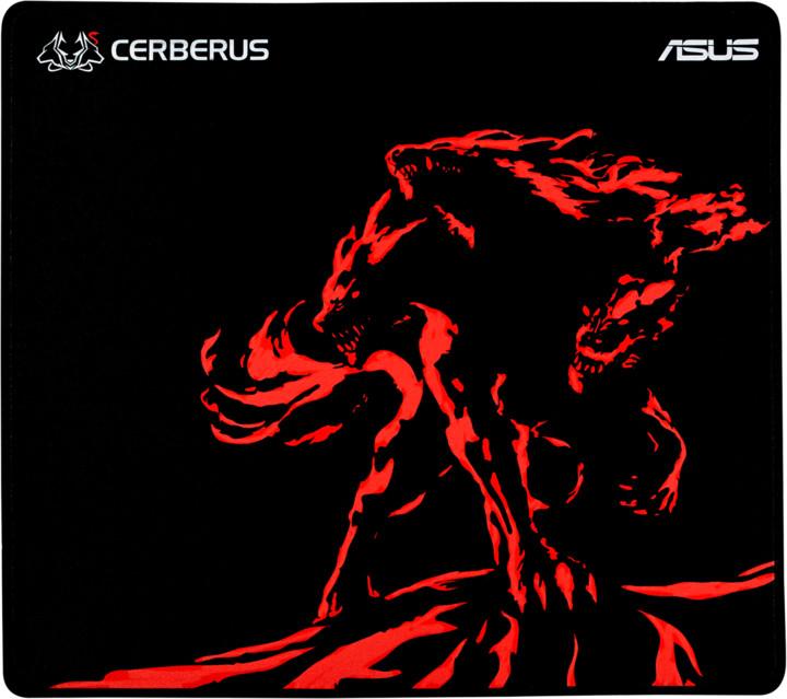 ASUS Cerberus Mat Plus