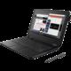 Lenovo 300e, černá  + Servisní pohotovost – Vylepšený servis PC a NTB ZDARMA