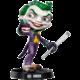 Figurka Mini Co. The Joker LEGO Minifigure V160 Royal Guard - v hodnotě 150 Kč