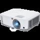 Viewsonic PA503X  + Voucher až na 3 měsíce HBO GO jako dárek (max 1 ks na objednávku)