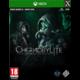 Chernobylite (Xbox)