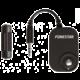 Bluetooth a Wi-Fi