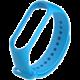 Xiaomi Mi Band 3 Strap, modrá