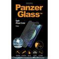 PanzerGlass ochranné sklo Standard Privacy pro iPhone 12 mini, antibakteriální, 0.4mm, čirá