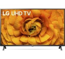LG 75UN8500 - 190cm - 75UN85003LA