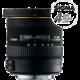 SIGMA 10-20/3.5 EX DC HSM Nikon  + Voucher až na 3 měsíce HBO GO jako dárek (max 1 ks na objednávku)