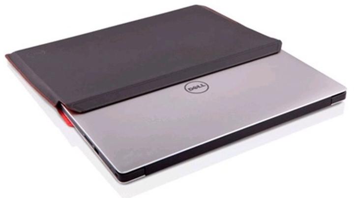 c27c33ca7f Dell pouzdro Premier pro XPS 15 (9550) 460-BBVF