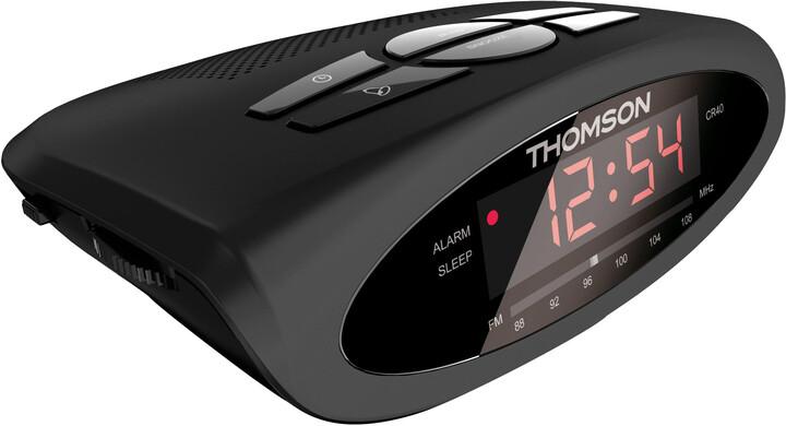 Thomson CR40