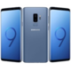 Recenze: Samsung Galaxy S9+ – vybroušený diamant