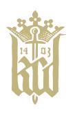 Hra Kingdom Come: Deliverance - Special Edition v ceně 1 299 Kč