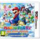 Mario Party: Island Tour (3DS)  + Voucher až na 3 měsíce HBO GO jako dárek (max 1 ks na objednávku)