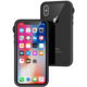 Catalyst Impact Protection case pro iPhone X, černý