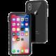 Catalyst Impact Protection case pro iPhone X, černý  + Voucher až na 3 měsíce HBO GO jako dárek (max 1 ks na objednávku)