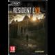 Resident Evil 7: Biohazard (PC)  + 300 Kč na Mall.cz