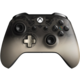 Xbox ONE S Bezdrátový ovladač, Phantom Black (PC, Xbox ONE)