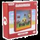 Pokladnička Nintendo: Super Mario Box