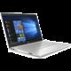 HP Pavilion 14-ce3005nc, bílá  + 100Kč slevový kód na LEGO (kombinovatelný, max. 1ks/objednávku) + Servisní pohotovost – vylepšený servis PC a NTB ZDARMA + Elektronické předplatné deníku E15 v hodnotě 793 Kč na půl roku zdarma