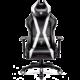 Diablo X-Horn 2.0, XL, černá/bílá