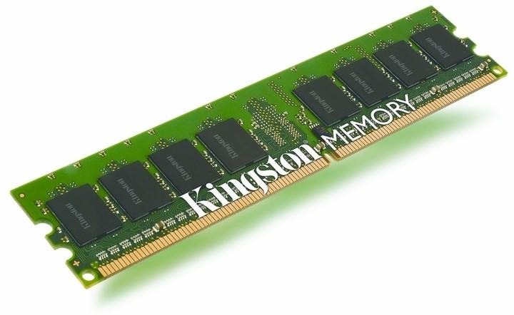 Kingston System Specific 8GB (2x4GB) brand HP