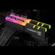 G.SKill TridentZ RGB 32GB (2x16GB) DDR4 3000