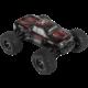 UGO Monster 1:12 45 km/h, RC model