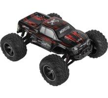 UGO Monster 1:12 45 km/h, RC model - URC-1152